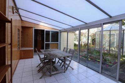 Maison Saint Nazaire 5 pièce (s) 104 m²