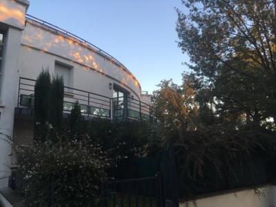 Montaudran - T3 en rez-de-jardin