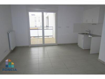2 pièces 48.91 m²