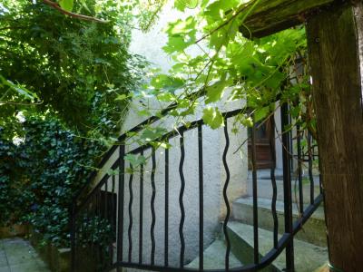 Vente maison / villa Montreuil (93100)
