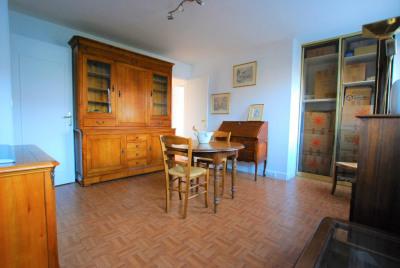 Appartement Bezons 3 pièces - 46 m²