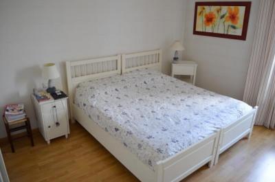 Maison de ville LA ROCHE SUR YON - 6 pièce (s) - 110 m²