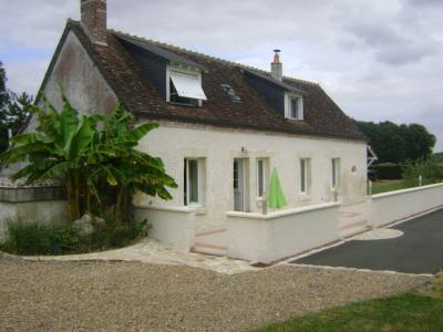 Maison Authon 5 pièce (s) 117 m²