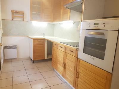 Appartement Mouans Sartoux 2 pièce (s) 47.16 m² Mouans Sartoux