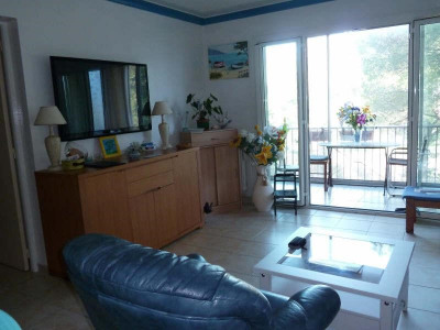 Sale apartment Puget sur Argens