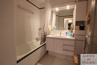 Appartement - 2 / 3 pièces - louveciennes Louveciennes