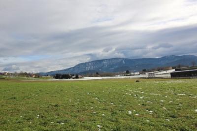 30mn Chambéry, 25mn La Motte Servolex