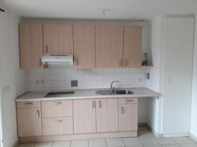 Appartement ANGRESSE 2 pièces 45 m²
