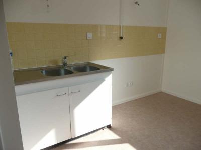 Appartement MORANGIS - 3 pièce (s) - 60 m²