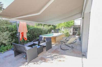 Maison Aix-les-bains 5 pièces 150 m² - secteur calme