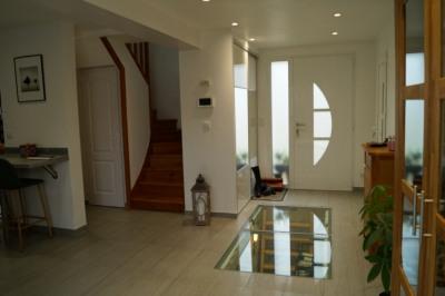 Maison quartier la Boetie - Le Taillan Medoc 100 m²