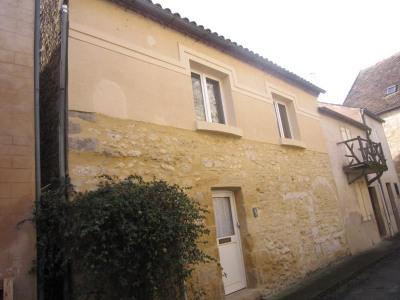 Maison de village 5 pièces