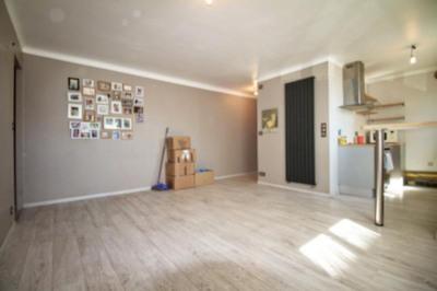 Appartement T4 lorient - 4 pièce (s) - 64.06 m²