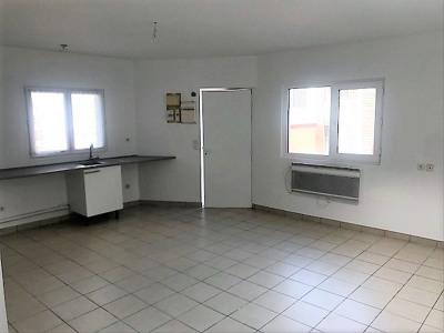 Studio sartrouville - 1 pièce (s) - 29.56 m²