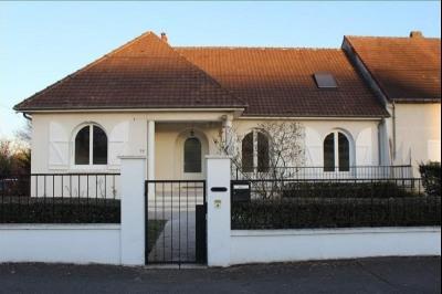 Maison auxerre - 5 pièce (s) - 131 m²