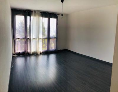 Appartement Maromme 3 pièce(s) 59.95 m2