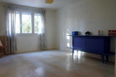 Appartement Montigny 1 pièce (s) 39 m²