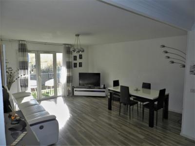 Appartement Cagnes Sur Mer 3 pièce (s) 76 m²