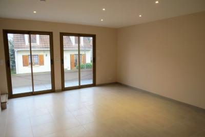 Maison Maisons Laffitte 4 pièce (s) 90 m² / LOCATION