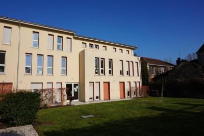 T2 pessac - 2 pièce (s) - 43 m²
