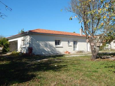 Medis > maison 140 m² > 3 pièces > 2 ch