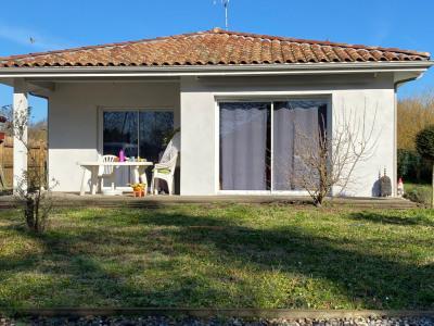 Maison Azur 6 pièce (s) 96 m²
