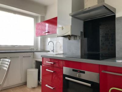 Appartement pau - 3 pièce (s)