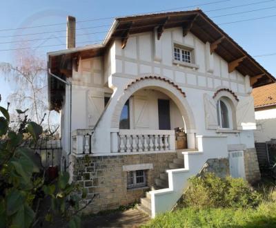 Maison bergerac - 6 pièce (s) - 157 m²