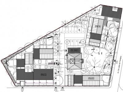 Vente maison / villa Bron (69500)
