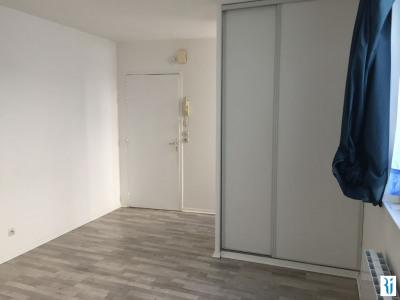 APPARTEMENT ROUEN - 3 pièce(s) - 34 m2