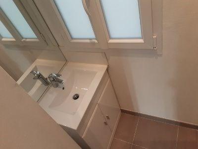 Location appartement Paris 15ème 1060€ CC - Photo 3