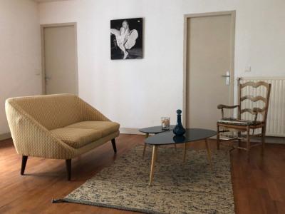 Appartement Aire Sur L Adour 3 pièce (s) 65 m²