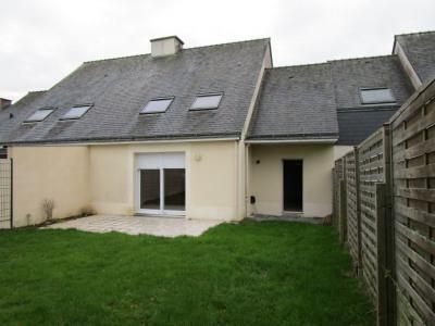 Maison Saint Avé 5 pièce (s) 110 m²