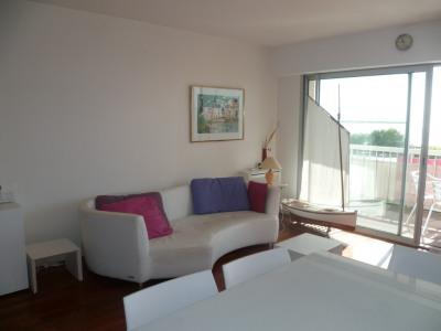 Appartement Pornichet 3 pièce (s) 75.94 m²