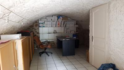 Murs Mouans Sartoux 1 pièce (s) 14 m² Mouans Sartoux