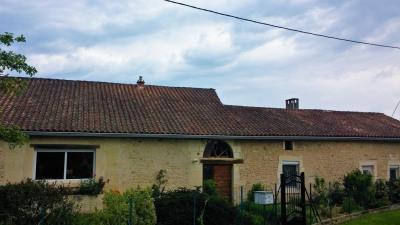 Belle maison du 18 éme siècle rénovée de 250m²
