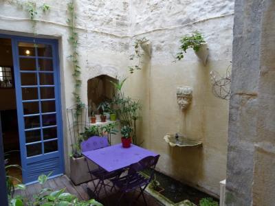 Maison 6 pièces Beaucaire