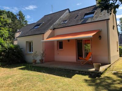 Maison PORNICHET 93M² Ste Marguerite