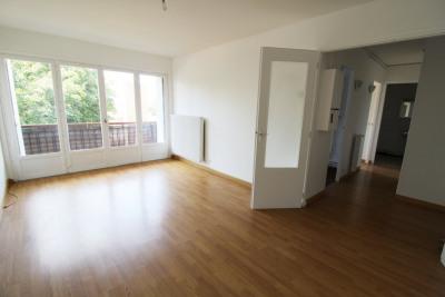 Location maurepas deux pièces 47 m²
