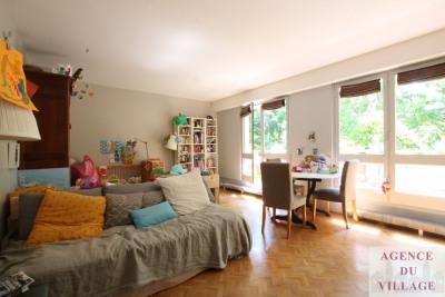 Appartement - 2 pièces - louveciennes Louveciennes