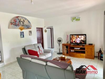 Maison st joseph - 4 pièce (s) - 90 m²
