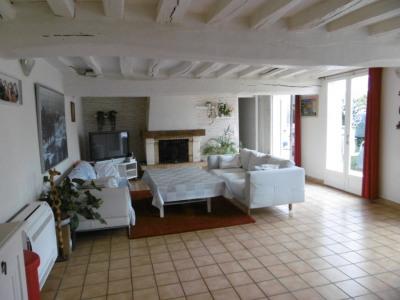 Maison La Neuville Chant D Oisel 8 pièce (s) 180 m²