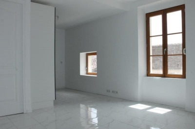 F1 - 25,04 m²