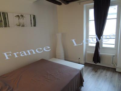 Location temporaire appartement Paris 6ème (75006)