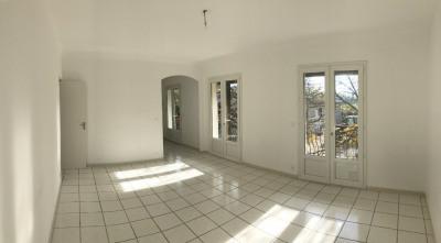 Appartement type 4 entièrement rénové