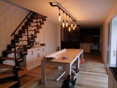 Maison 6 pièces 120 m² à La chaumes en Retz