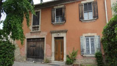 Maison bourgeoise 6 pièces 200 m²
