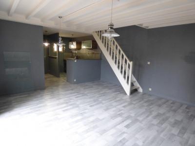 Appartement Chilly Mazarin 3 pièce (s) 72 m²