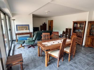 A vendre appartement Melun 6 pièces 136 m²