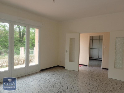 Vente maison / villa Saint Jean du Falga (09100)